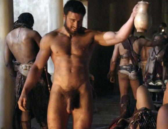 Spartacus-nunfrontal-10