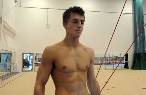 Max-whitlock-10