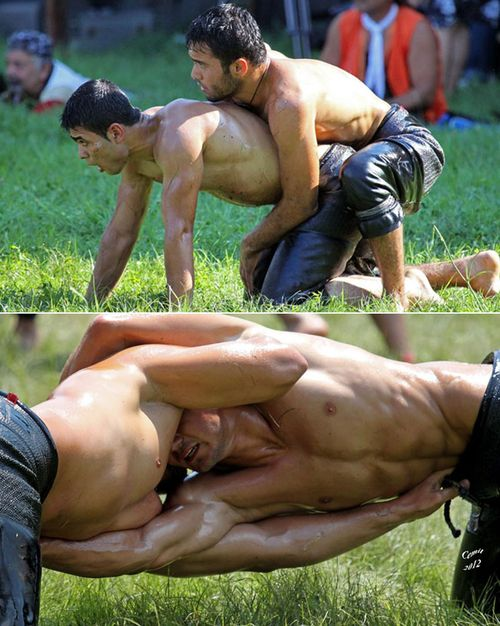 Turkish-oil-wrestling-61