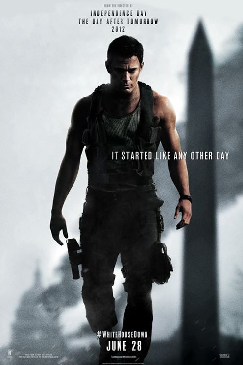 Channing-tatum-whitehouse