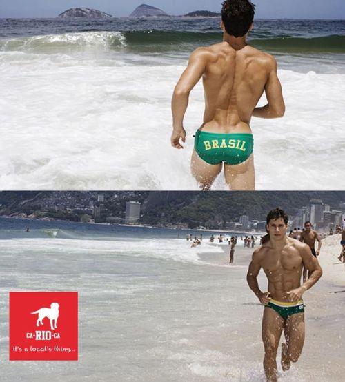 Renato-ferreira-02