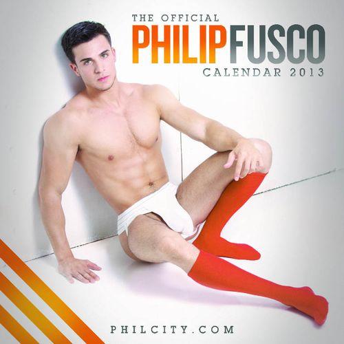 Philip-fusco-01