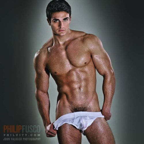 Philip-fusco-14