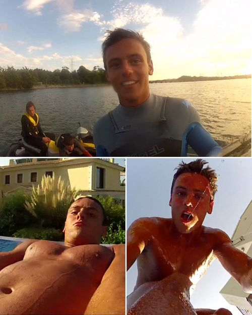 Tom-daley-holidays-99