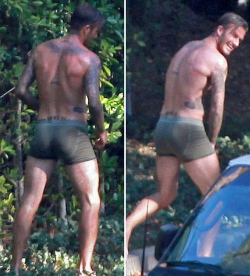 David-Beckham-00