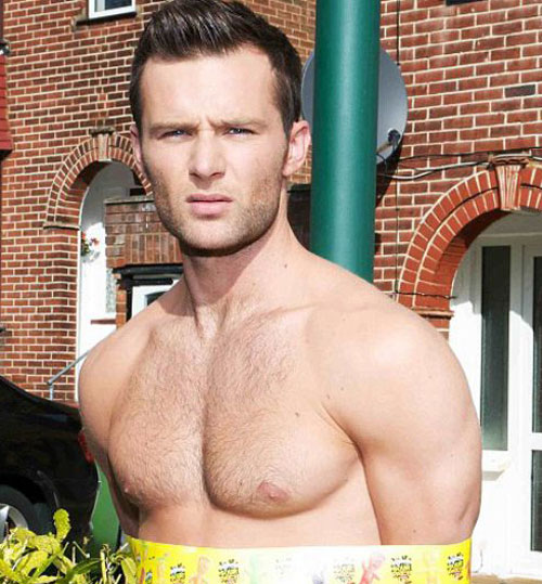 Harry-judd-99