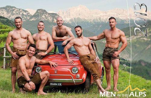 Men-in-the-alps-99