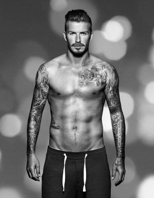 Beckham-hm-03
