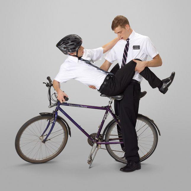 Mormon-missionary-16