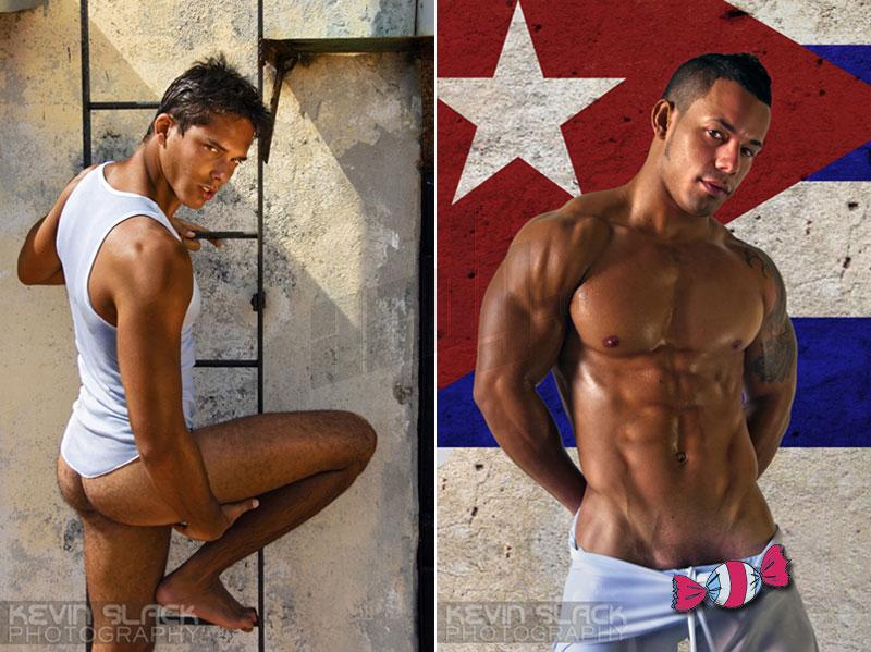 Cuba-calendar-21