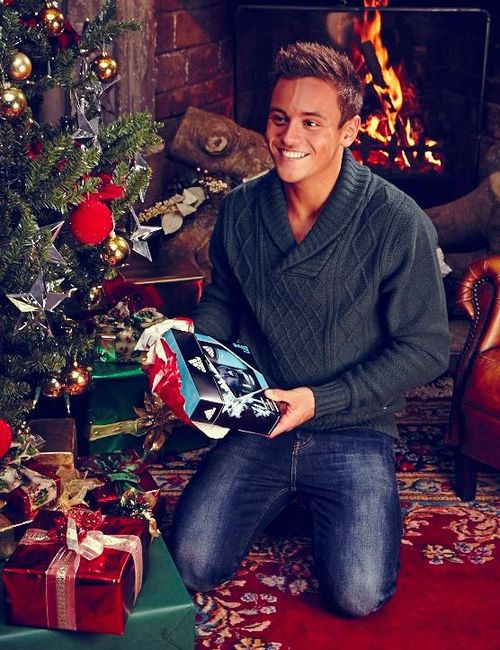 Tom-daley-05