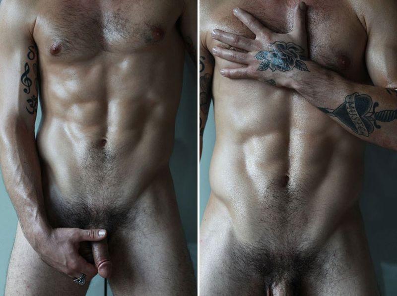 Benj-godfre-torso-20
