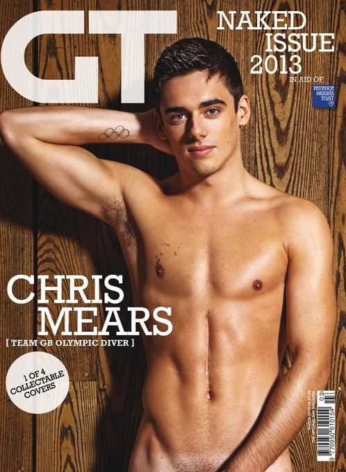 Gt-chris-mears-cover