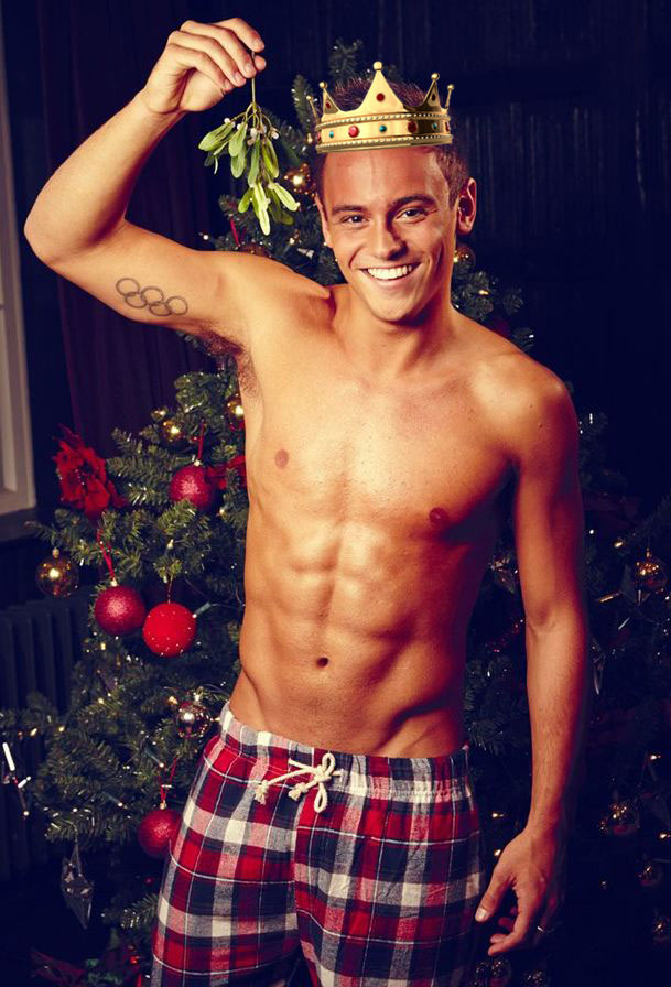 Tom-daley-01