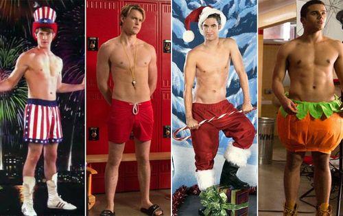Glee-naked-32