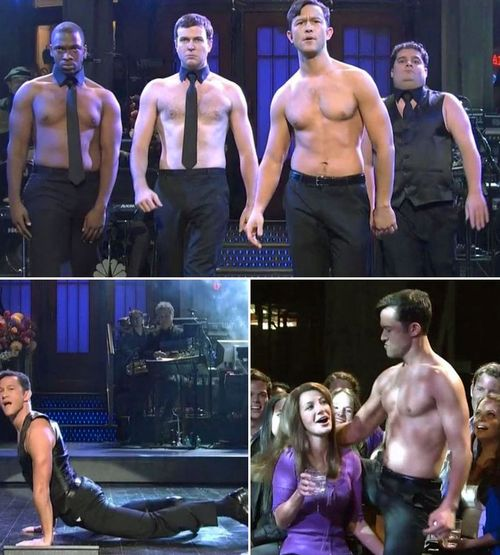 Joe-gordon-03