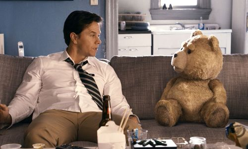 Mark-walhberg-ted-01