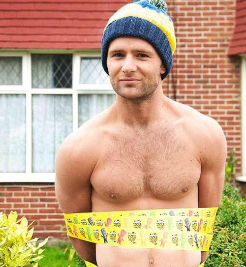Harry-judd-97