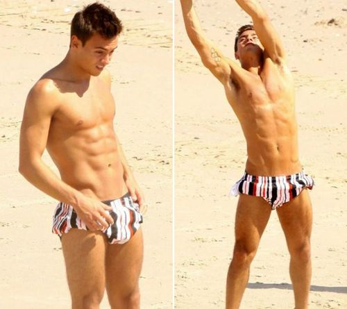 Tom-daley-77
