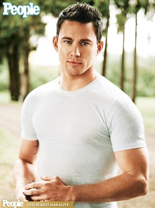 Channing-tatum-people-01