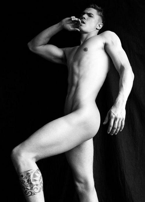 David-Martins-14