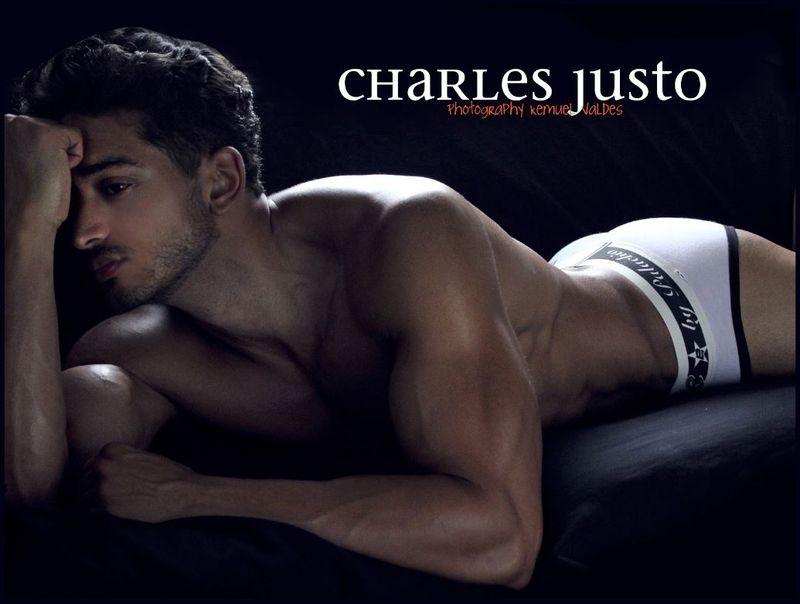 Charles-justo-04