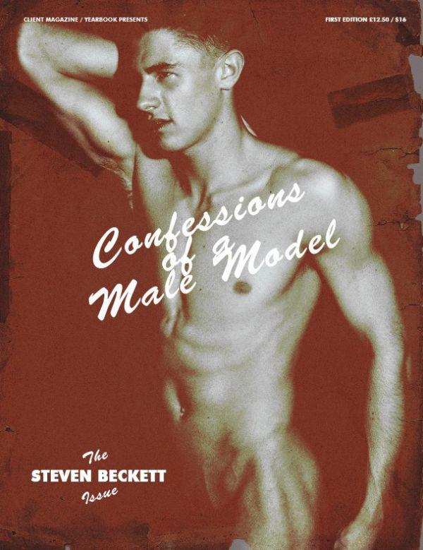Steven-beckett-12