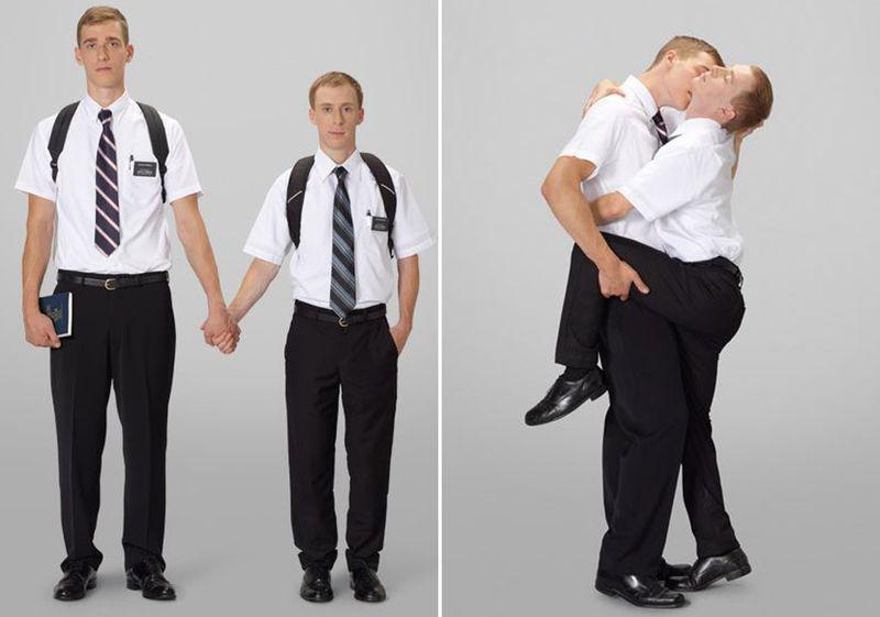Mormon-missionary-99