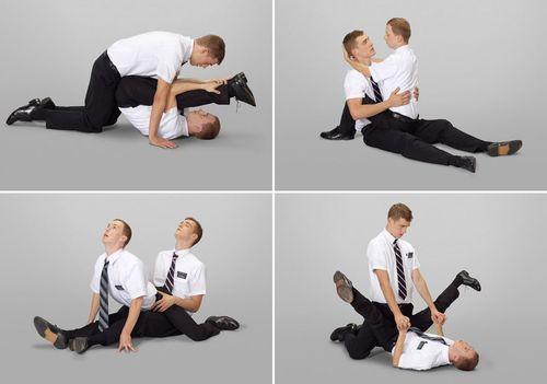 Mormon-missionary-98