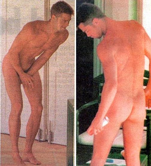 Brad-Pitt-0000