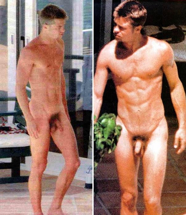 Brad-Pitt-000