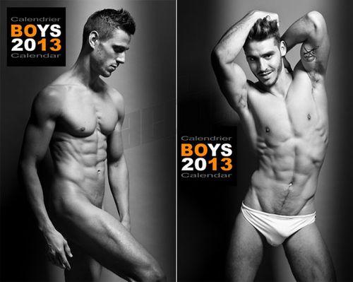 Boys-2013-20