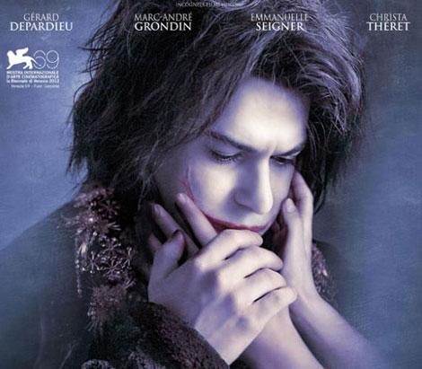 Acdg-cine-050512-02