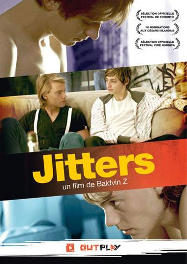 Jitters-77