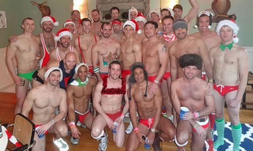 Santa-speedo-run-99