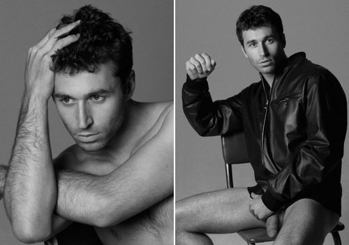James-deen-arena-99