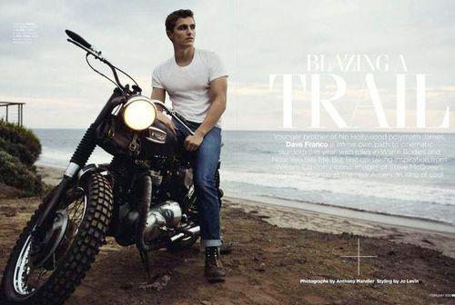 Dave-franco-gq-11