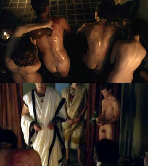 Spartacus-3x01-22