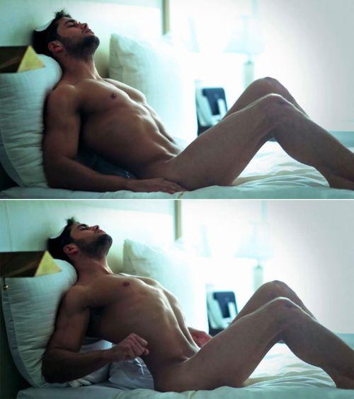Nick-ayler-21