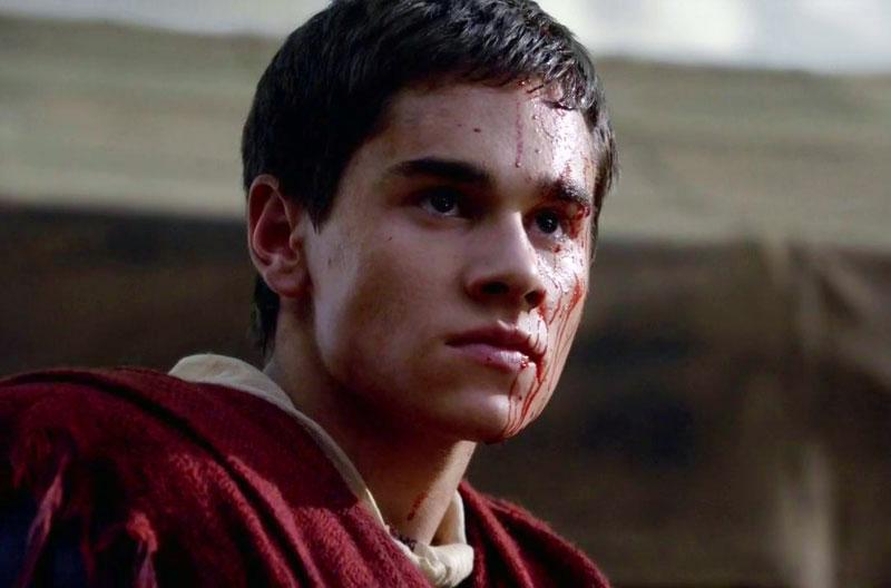 Spartacus-tiberius-05
