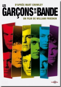 Garcons-bande-11