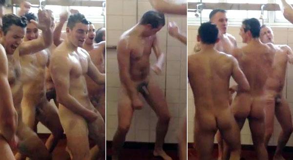 Naked-harlem-shake-20