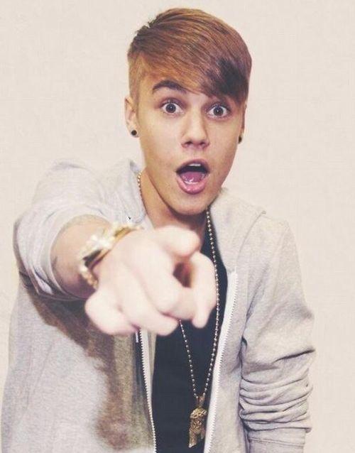 Justin-bieber-haircut2