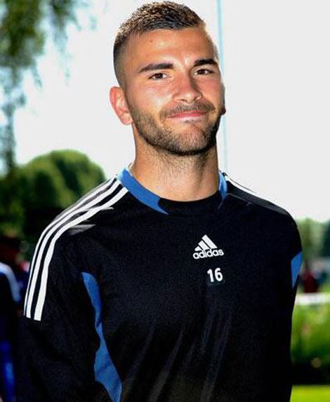 Anthony-lopes-06