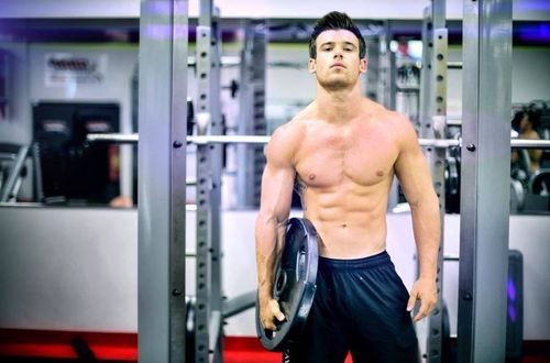 Will-grant-gym-01