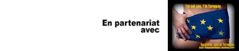 Partenariat-bge