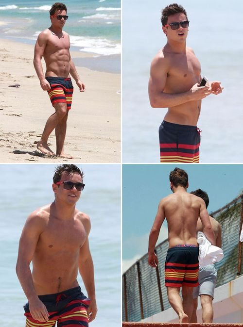 Tom-daley-52