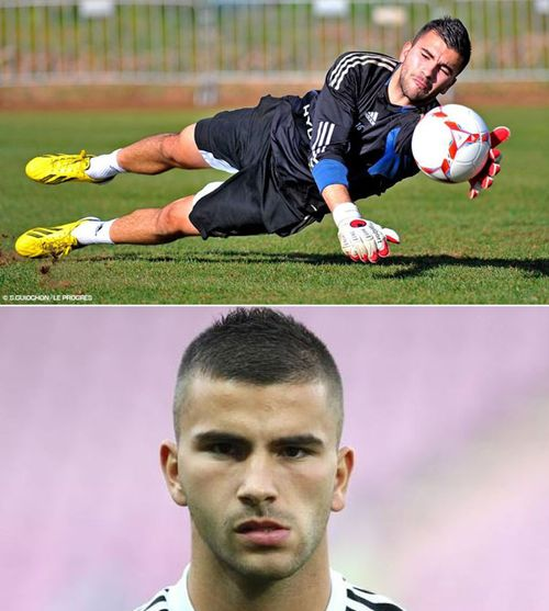 Anthony-lopes-20