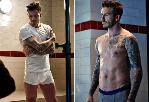 Beckham-h&m-fall2013-20