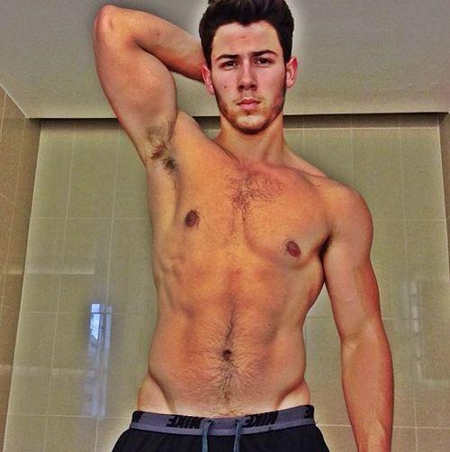 Nick-jonas-instagram